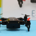 Eachine_E59_mini