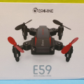 Eachine_E59_mini_foldable_drone