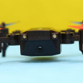 Eachine_E59_quadcopter
