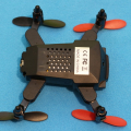 Eachine_E59_view_bottom