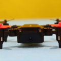 Eachine_E59_view_front