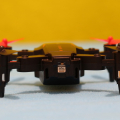 Eachine_E59_view_rear