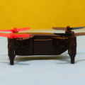 Eachine_E59_view_side