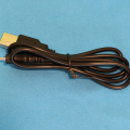 Eachine_EV900_accessories_charging_cable