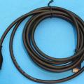 Eachine_EV900_accessories_hdmi_cable