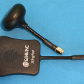 Eachine_EV900_antennas