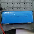 Eachine_EV900_battery