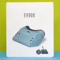 Eachine_EV900_box