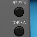 Eachine_EV900_buttons_search_menu
