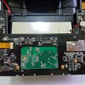 Eachine_EV900_inside_main_board