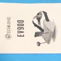 Eachine_EV900_manual