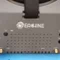 Eachine_EV900_view_top