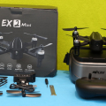 Eachine_EX2Mini_Combo_pack