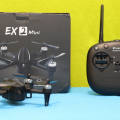 Eachine_EX2_Mini
