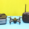 Eachine_EX2_Mini_FPV_combo_kit_under_100