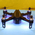 Eachine_EX2_Mini_LED_lights