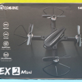 Eachine_EX2_Mini_box