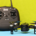 Eachine_EX2_Mini_quadcopter