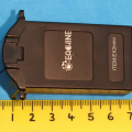 Eachine_EX2_Mini_size_of_battery