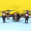 Eachine_EX2_Mini_with_blade_guard_front