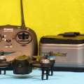 Eachine_EX2_Mini_with_goggles