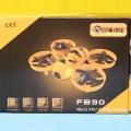 Eachine-FB90-box