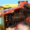 Eachine-FB90-camera-LEDs