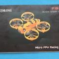 Eachine-FB90-user-guide
