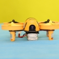 Eachine-FB90-view-front