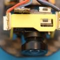 Eachine-FatBee-FB90-camera-control-buttons