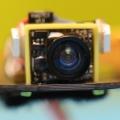 Eachine-FatBee-FB90-camera-lens