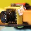 Eachine-FatBee-FB90-camera