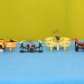 Eachine-FatBee-FB90-compared-to-other-FPV-drones