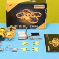 Eachine-FatBee-FB90-package-content