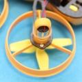 Eachine-FatBee-FB90-propeller-protector