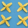 Eachine-FatBee-FB90-spare-propellers
