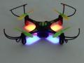 Eachine-H8-3D-Mini-LED-Lights