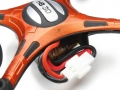 Eachine-H8-3D-Mini-battery-connector
