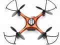 Eachine-H8-3D-Mini-orange
