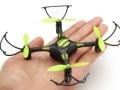 Eachine-H8-3D-Mini-palm-sized