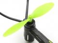 Eachine-H8-3D-Mini-propeller-closeup