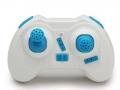 Eachine-H8-3D-Mini-remote-controller