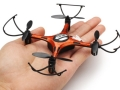 Eachine-H8-3D-Mini-super-cheap
