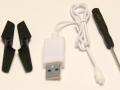 Eachine-H8C-mini-accessory-pack
