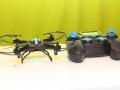 Eachine-H8C-mini-beginers-quadcopter