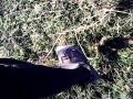 Eachine-H8C-mini-camera-sample-photo