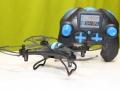 Eachine-H8C-mini-cheap-quadcopter