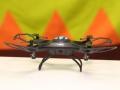 Eachine-H8C-mini-cheapest-quadcopter-with-camera