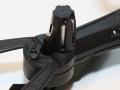 Eachine-H8C-mini-closeup-motor-and-main-gear