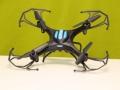 Eachine-H8C-mini-quad